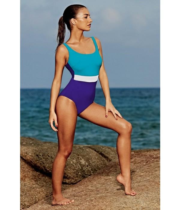 banador-natacion-deportivo-Anita-Rosa-Faia-7721