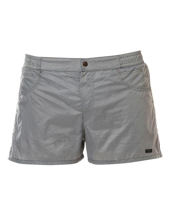 banador-pantaloneta-hombre-hom-10150142-gris