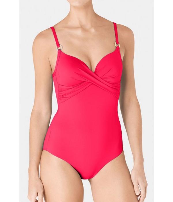 banador-rosa-venus-elegance-triumph-10195770