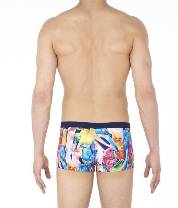 banador-swim-shorts-hom-papagayo-401259-2019