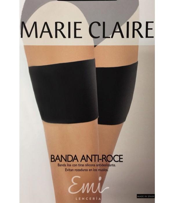 Claire Unisex Muslos Marie Roce Bandas Anti A354jLcRq