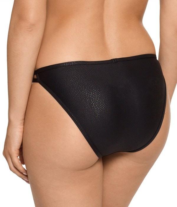 baraga-bikini-mini-negro-primadonna-swim-4004453