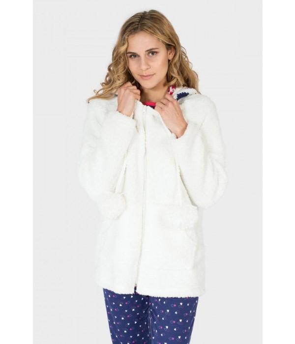 bata-invierno-mujer-capucha-massana-L686202-blanca