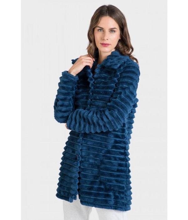 bata-massana-mujer-corta-elegante-L706238-invierno