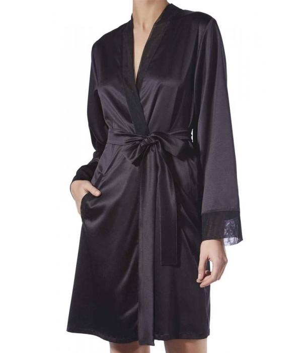 batin-negro-janira-kimono-raso-charm-greta-3929