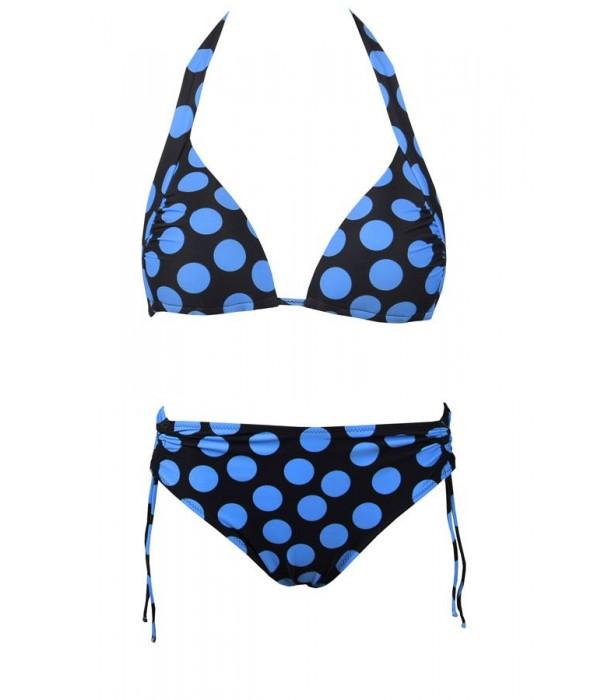 bikini-amaya-redpoint-2021
