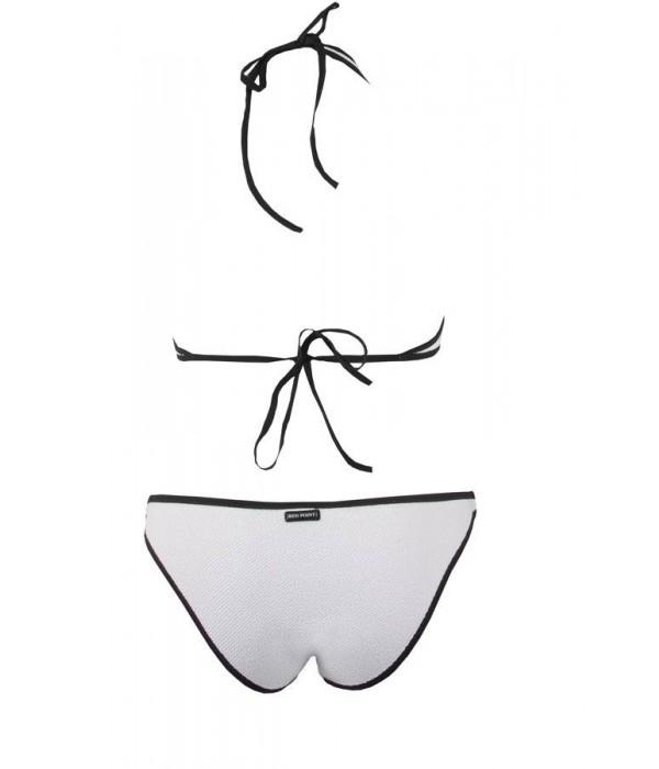 bikini-annie-redpoint-2021