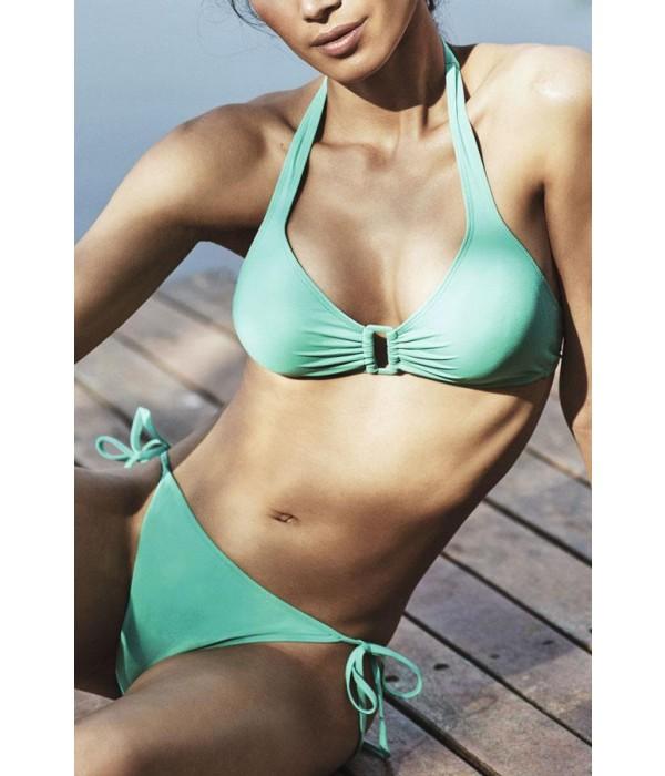 bikini-eco-redpoint-2021