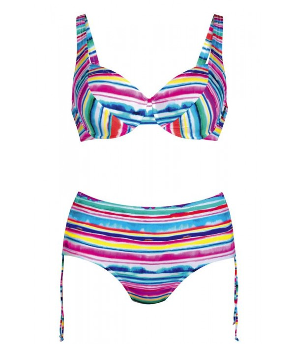 bikini-estampado-colorines-Rosa-Faia-M0-8716