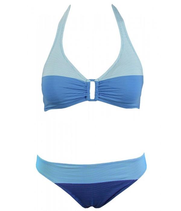 Bikini-milos-braga-bikini-normal