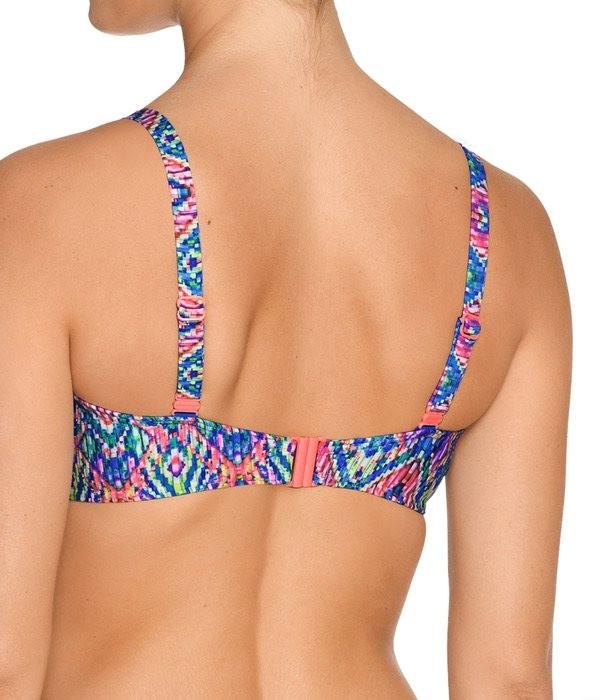 bikini-india-primadonna-swim-4004210