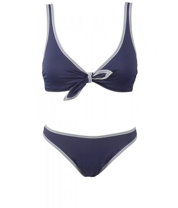 bikini-ivonne-redpoint-2021