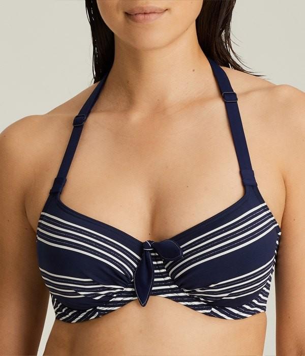 bikini-marinero-con-aro-primadonna-swim-mogador-4006211