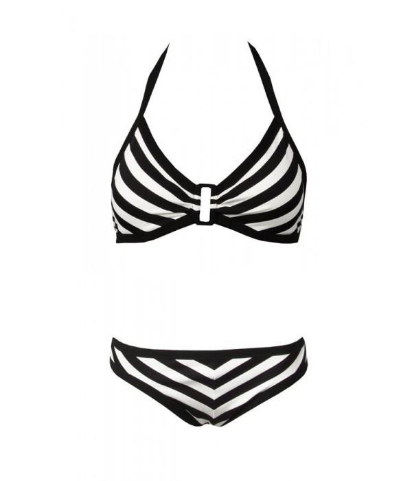 bikini-mia-redpoint-2021
