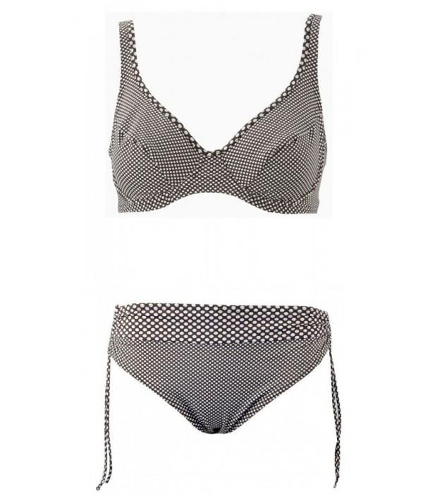 Bikini topos copa D de Onades