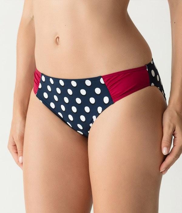 braga-bikini-primadonna-pop-4005050-lunares-topos