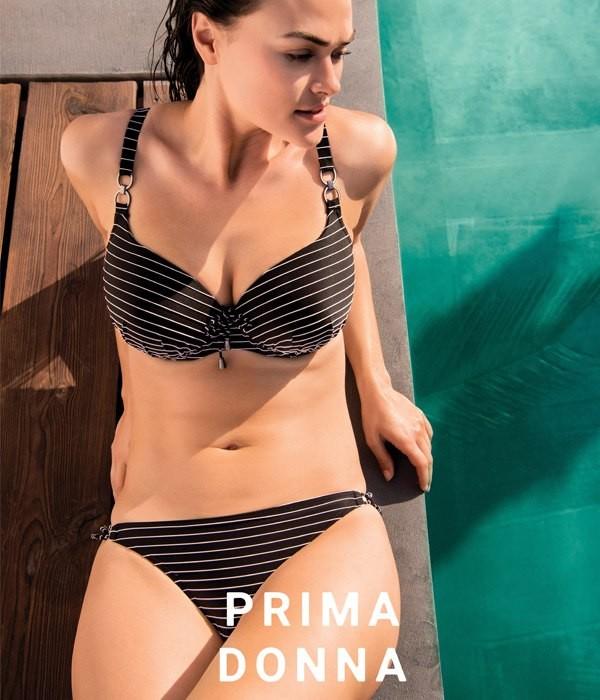 bikini-sherry-primadonna-swim-4000214