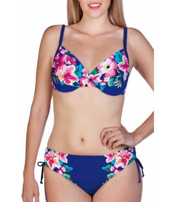 bikini-tamoure-3328