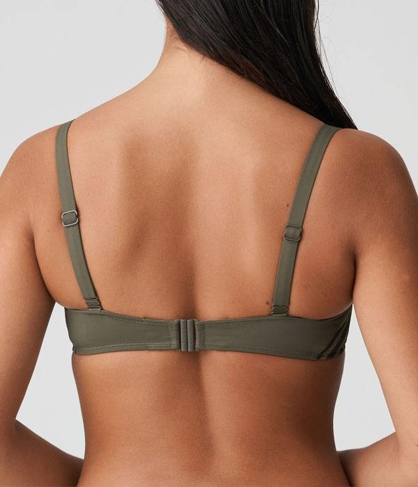 Top-Bikini-copas-Atuona-Primadonna-Swim-4008211-online