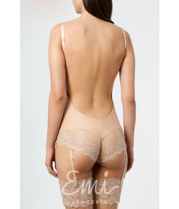 body-encaje-escote-espalda-aore-novia-descubierta-ivette-36030