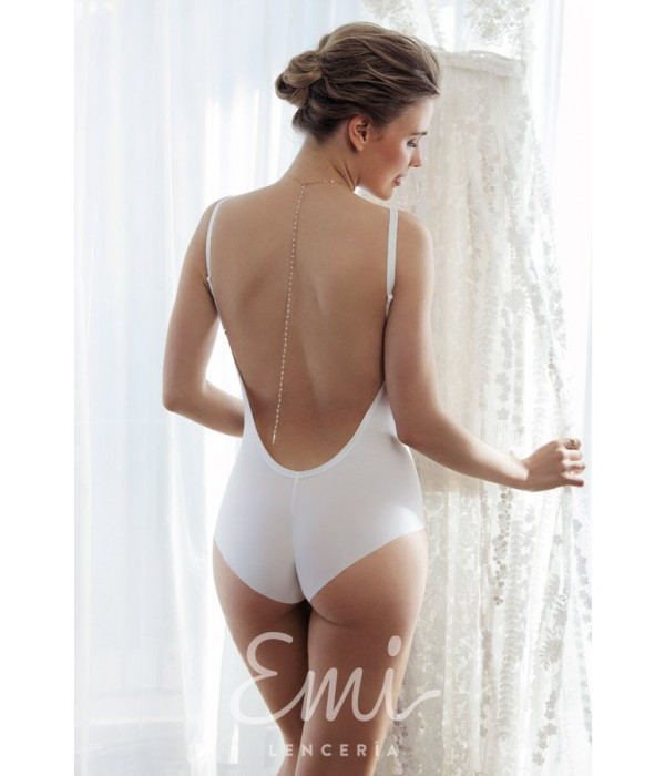 body-espalda-descubierta-ivette-bridal-38030-second-skin