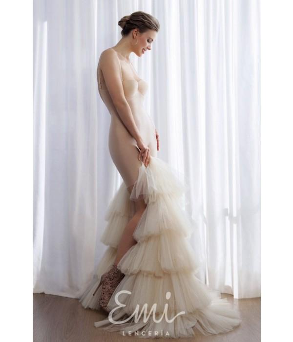 body-novia-espalda-descubierta-pierna-ivette-36242-lenceria-emi