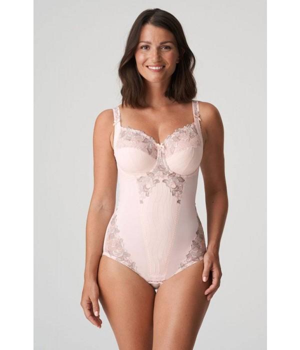 body-faja-Primadonna-Deauville-0461810-online