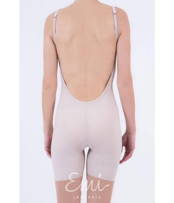 body-sin-espalda-con-pierna-escote-espalda-descubierta