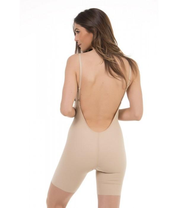 body-super-escotado-espalda-descubierta-SELMARK-PIERNA-07897