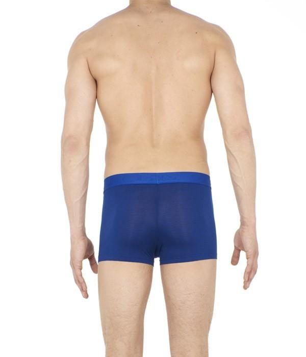 Boxer-calzoncillos-azules-hom-Simon-359850