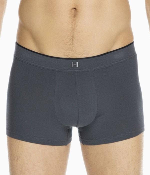 Boxer-best-modal-Hom-400212-underwear-gris