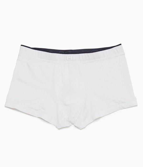 Boxer-best-modal-Hom-400212-underwear-blanco