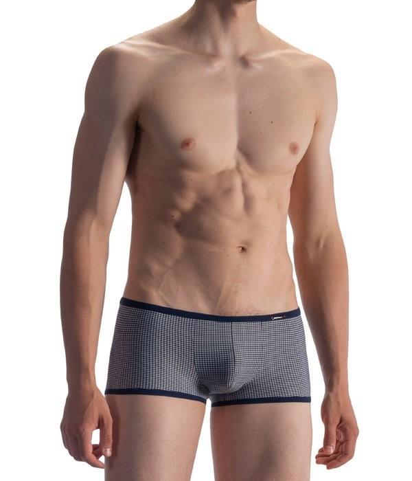 boxer-calzoncillos-hombre-olaf-benz-RED1862-minipants-108180-9909