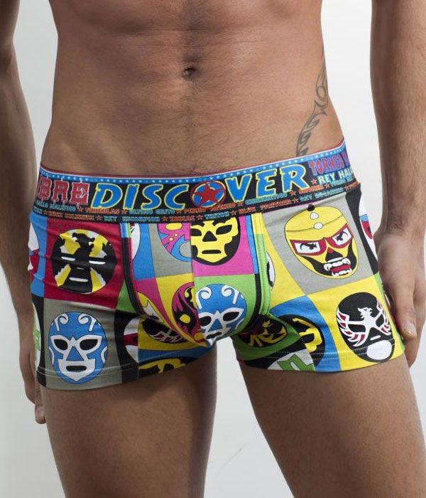 boxer-caretas-luchadores-mexicanos-discover-underwear