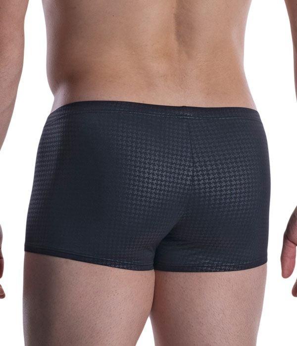 boxer-corto-olaf-benz-RED2011-108651-8000-minipants