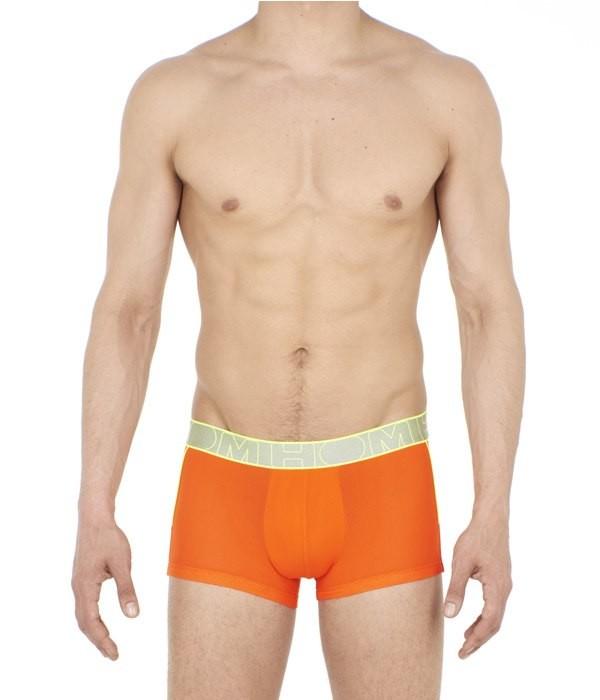 boxer-Cross-Trunk-401363-hom-naranja