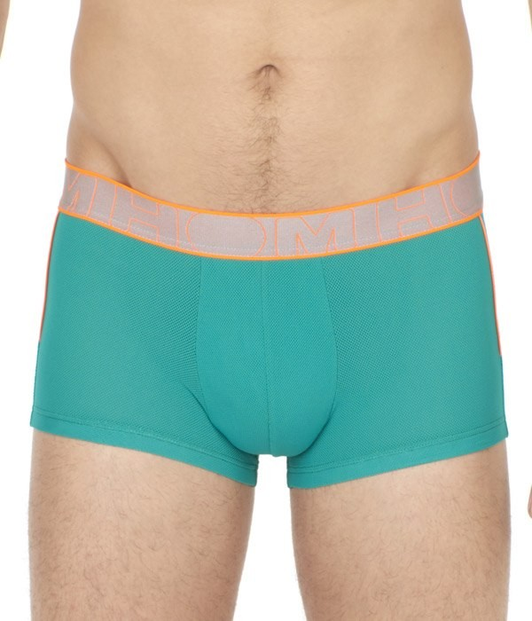 boxer-Cross-Trunk-401363-hom-underwear