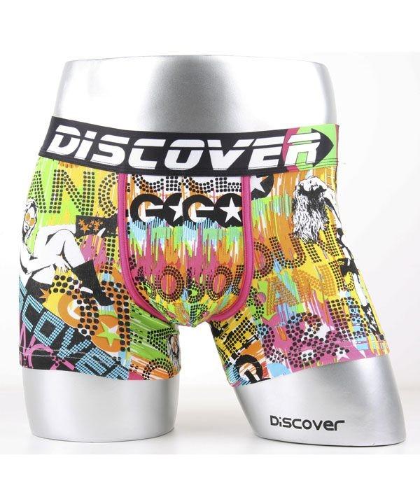 boxer-hombre-gogo-discover-underwear