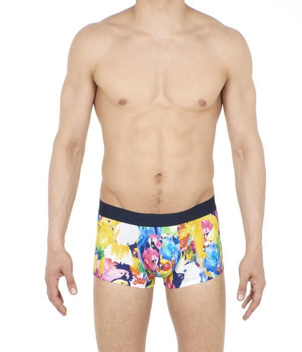 boxer-hom-Papagayo-trunk-401304-hombre