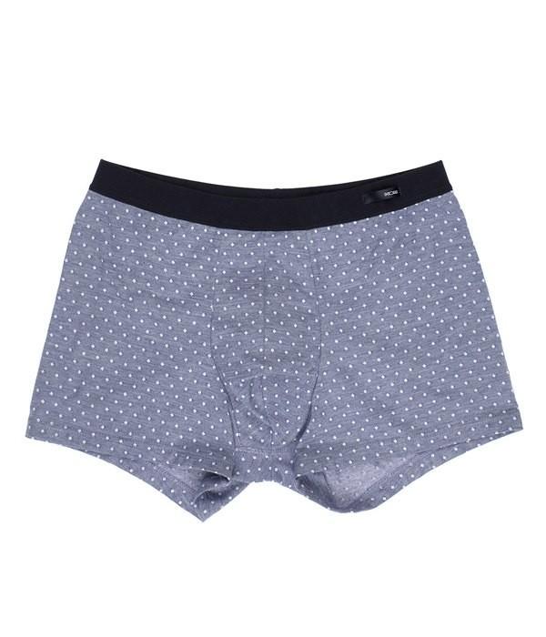 calzoncillos-10%-algodon-boxer-hom-urban-comfort-401308-online