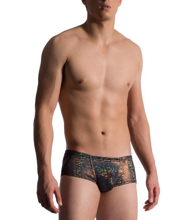 boxer-hotpants-M763-210572-manstore-brillante