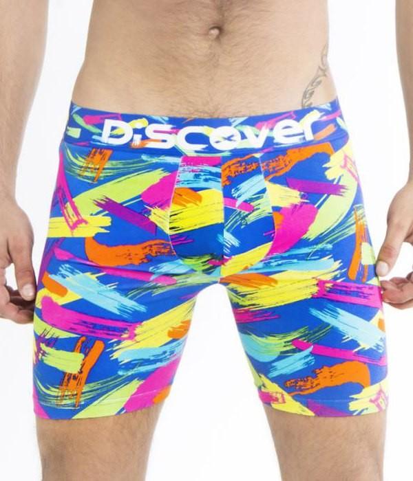 boxer-largo-discover-underwear-trazos
