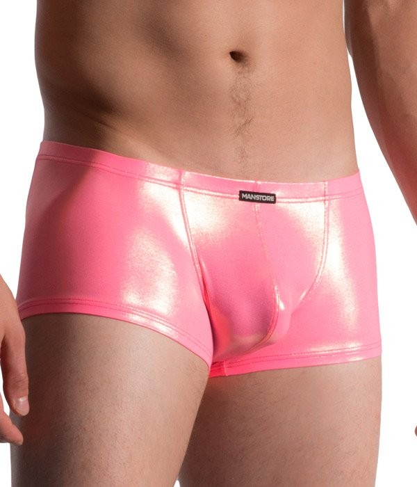 boxer-lycra-rosa-chicle-hombre-sexy-gay-Manstore-M762-2-10564
