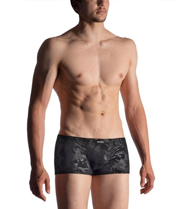 boxer-M950-micro-pants-211183-8000-manstore-CHICO