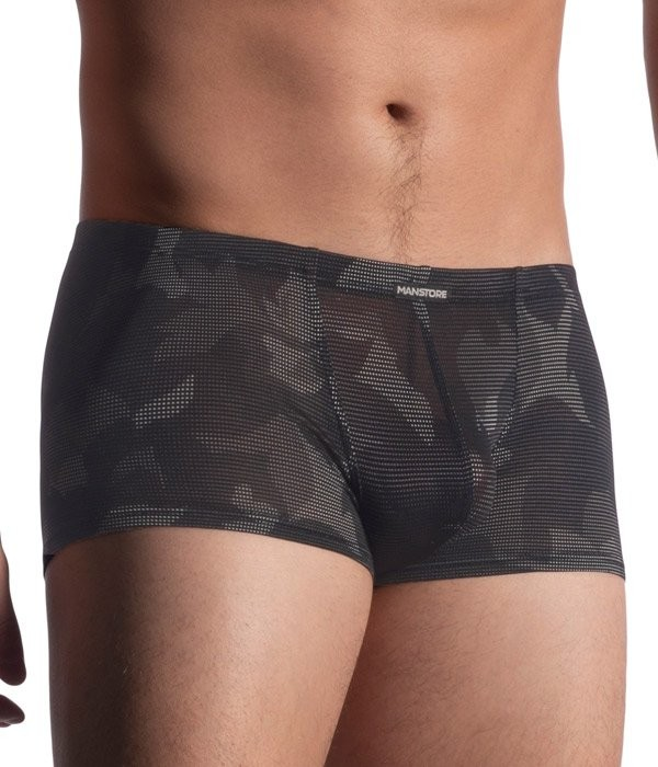 M905-Micro-pants-boxer-manstore-camuflaje-211032-9027-trasero