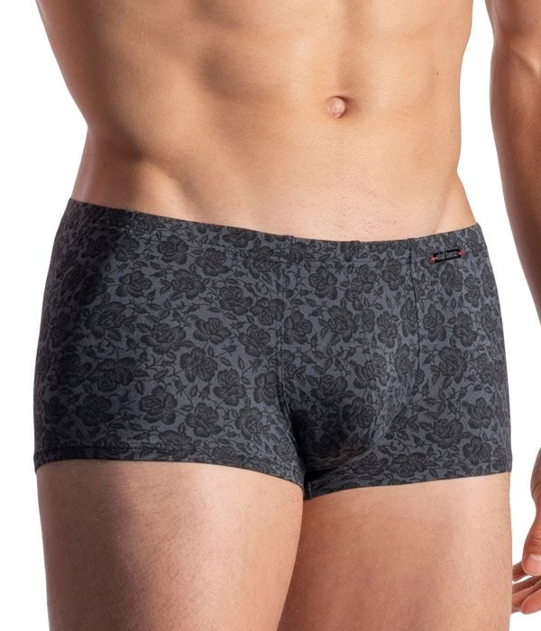 boxer-olaf-benz-PEARL1960-Minipants-130275-7390
