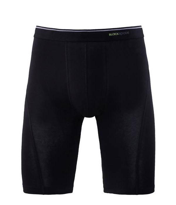 boxer-pierna-larga-hombre-algodon-extra-largo-black-spade-9230-negro