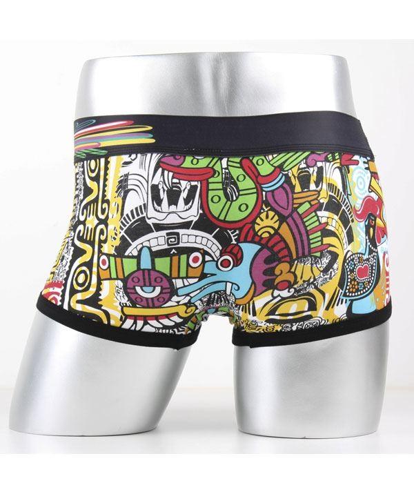 boxer-sergio-discover-underwear-90746-trasero