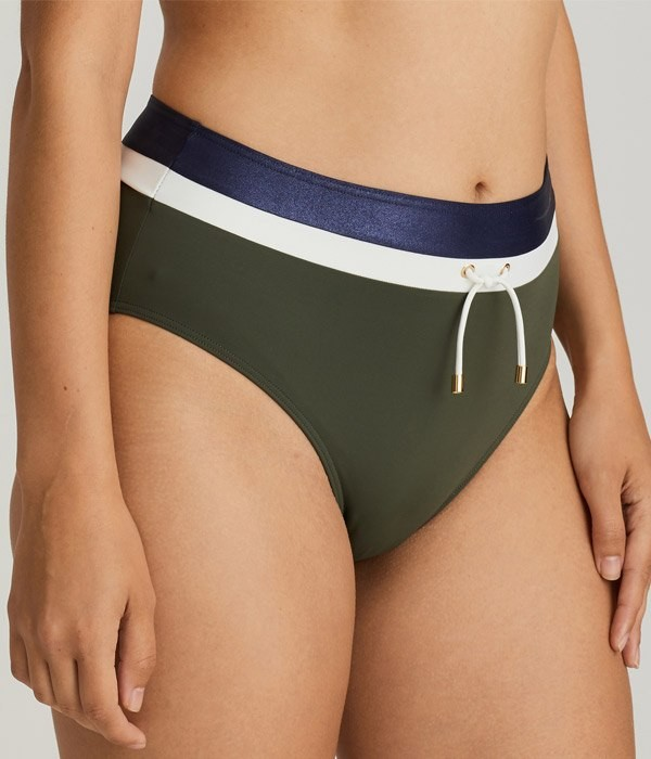 braga-alta-bikini-ocean-drive-4002051-primadonna-swim