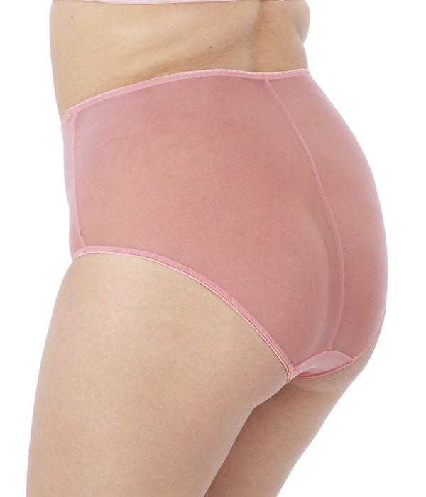 braga-alta-matilda-rose-Full-Brief-EL8906-online